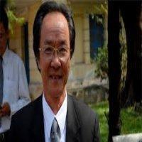 Luật sư Nguyễn Minh Tâm